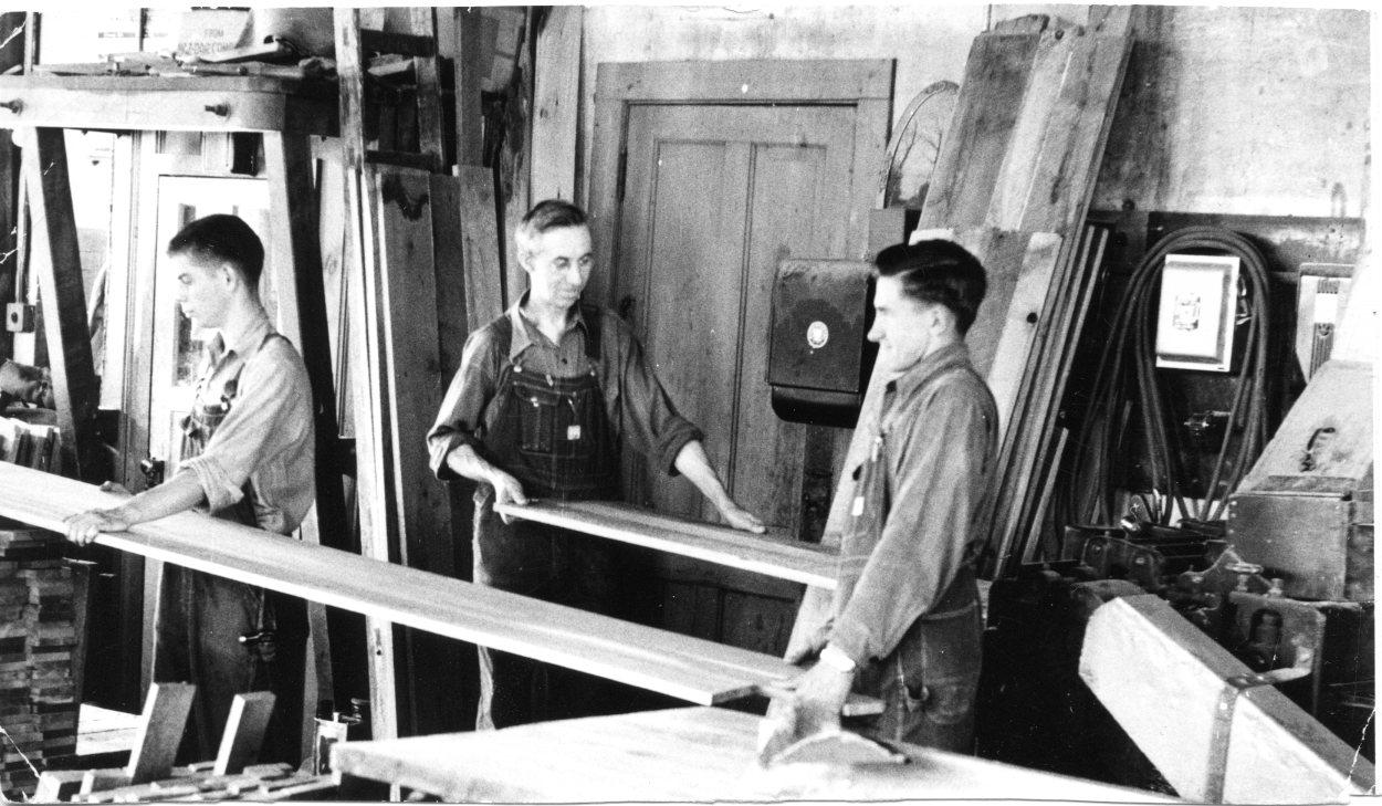 Schneider, Hubert 1950.jpg