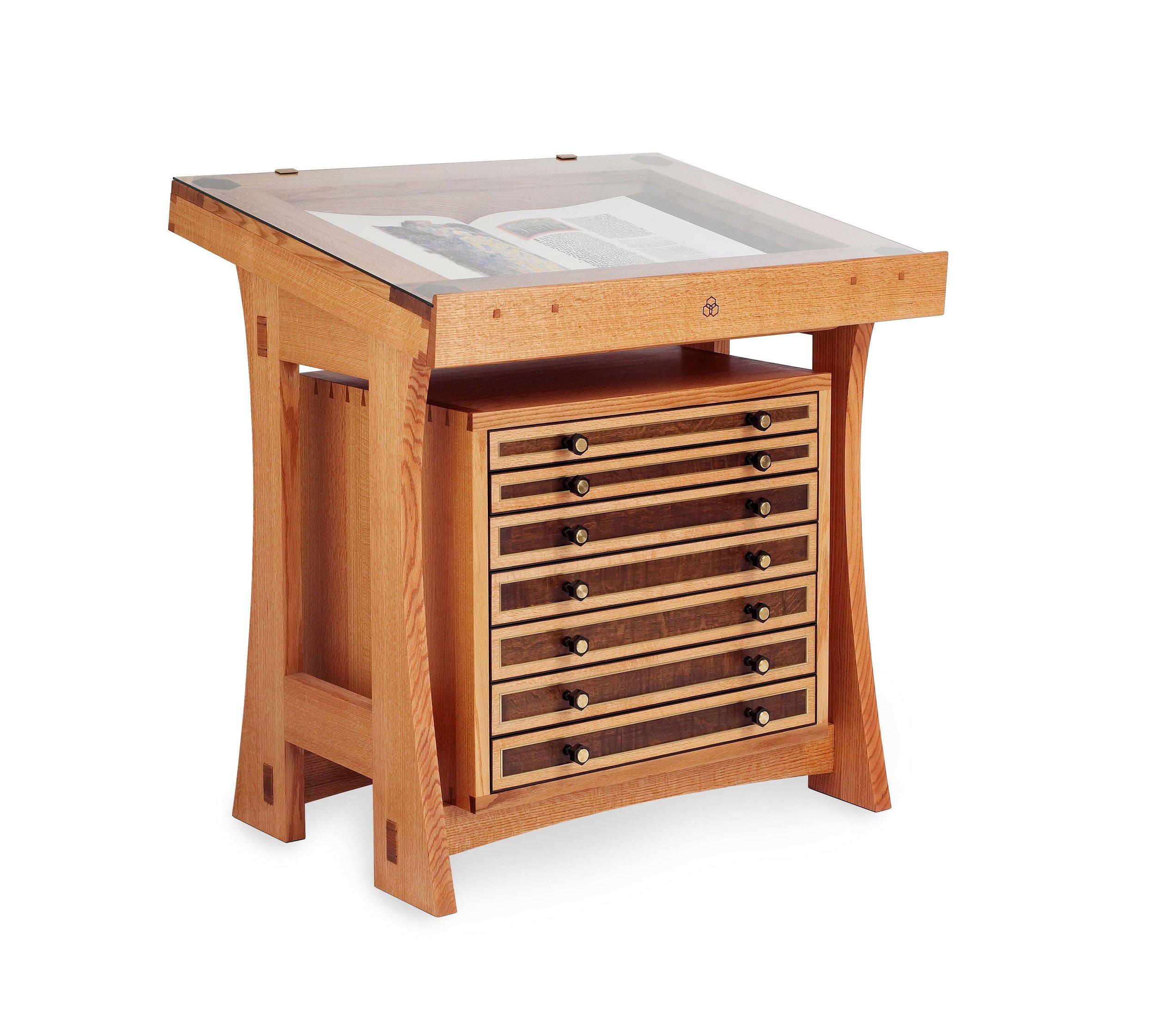 Bible Cabinet OP-sRGB.jpg
