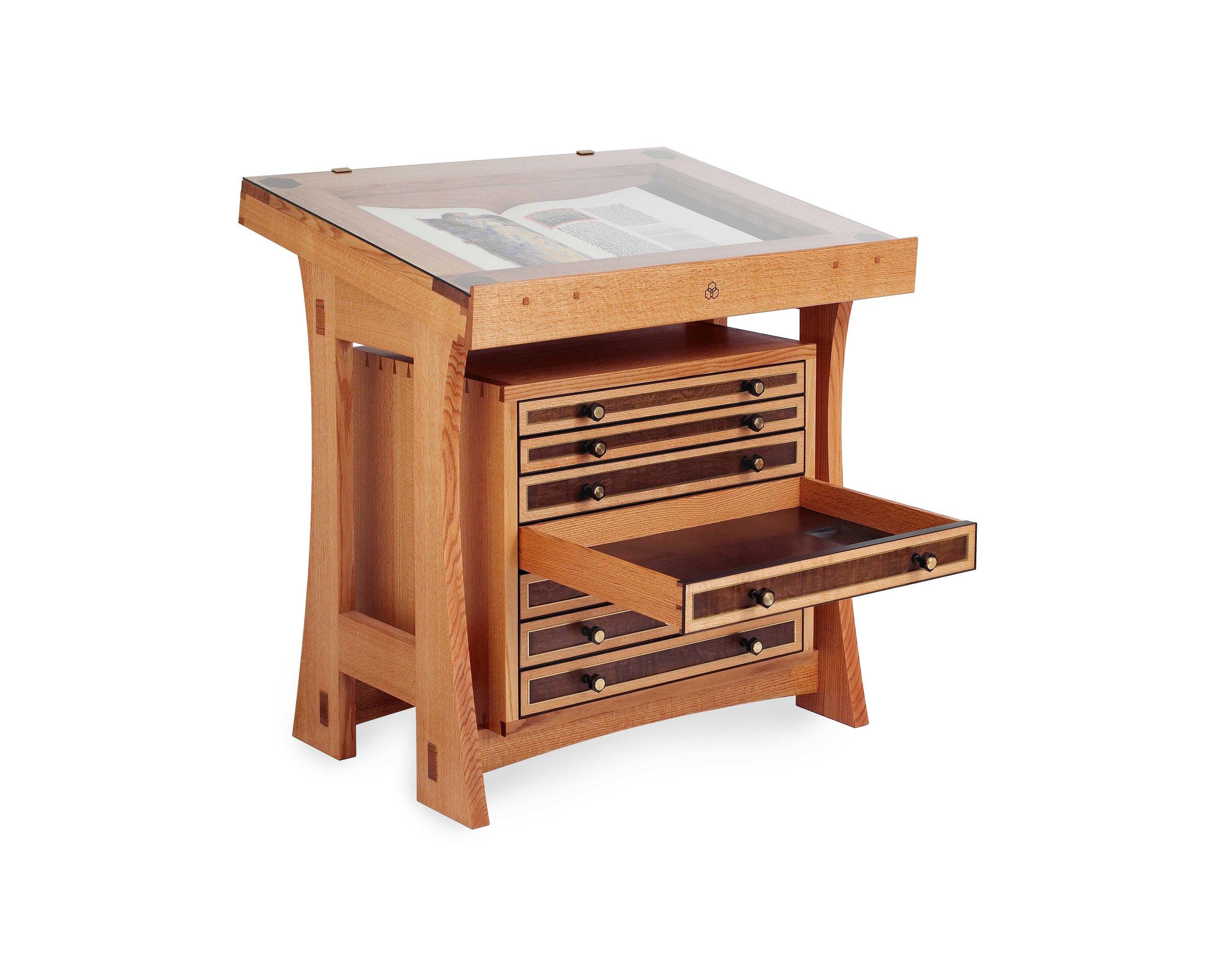 Bible Cabinet Drawer Open OpP-sRGB.jpg