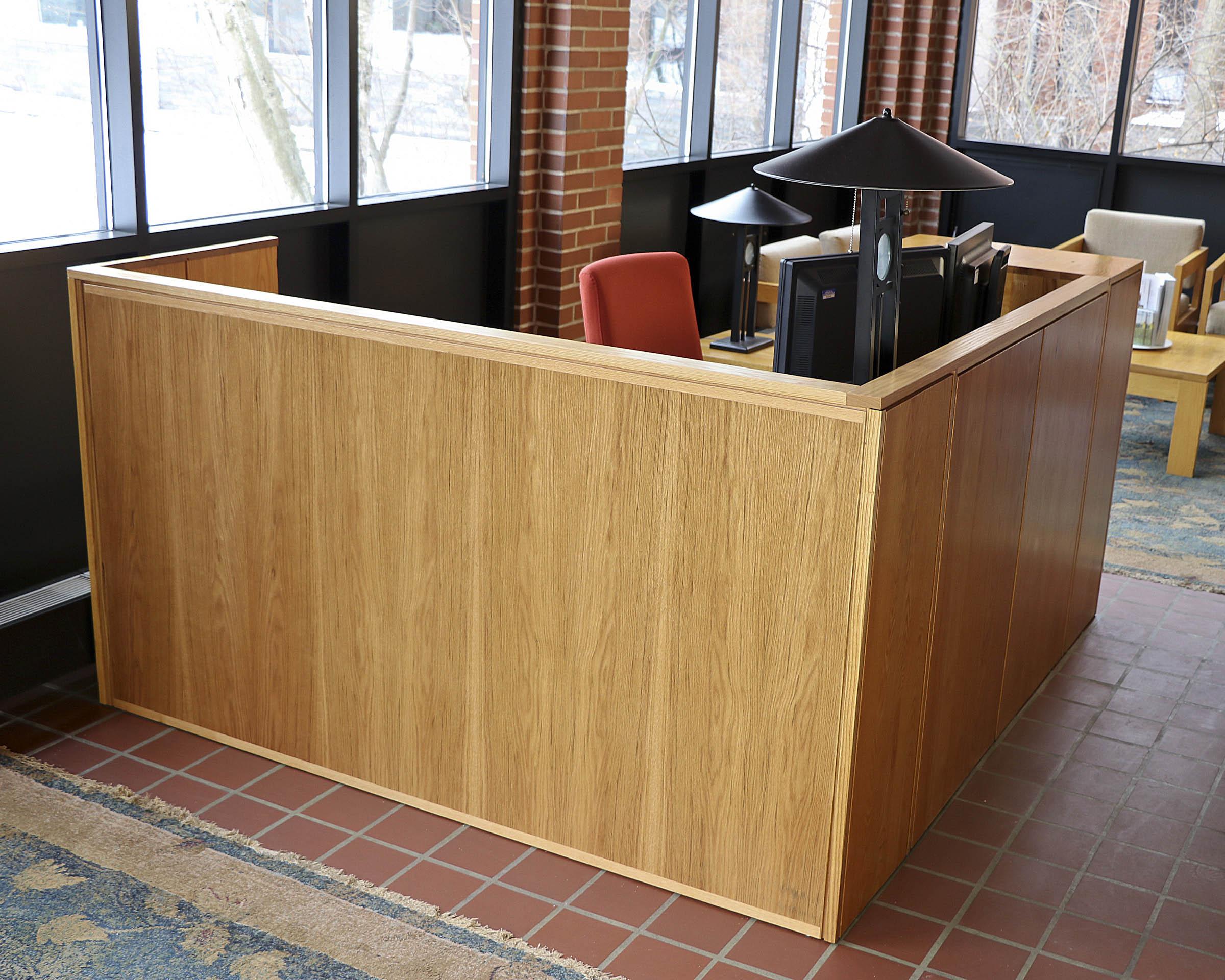 admission desk1.jpg