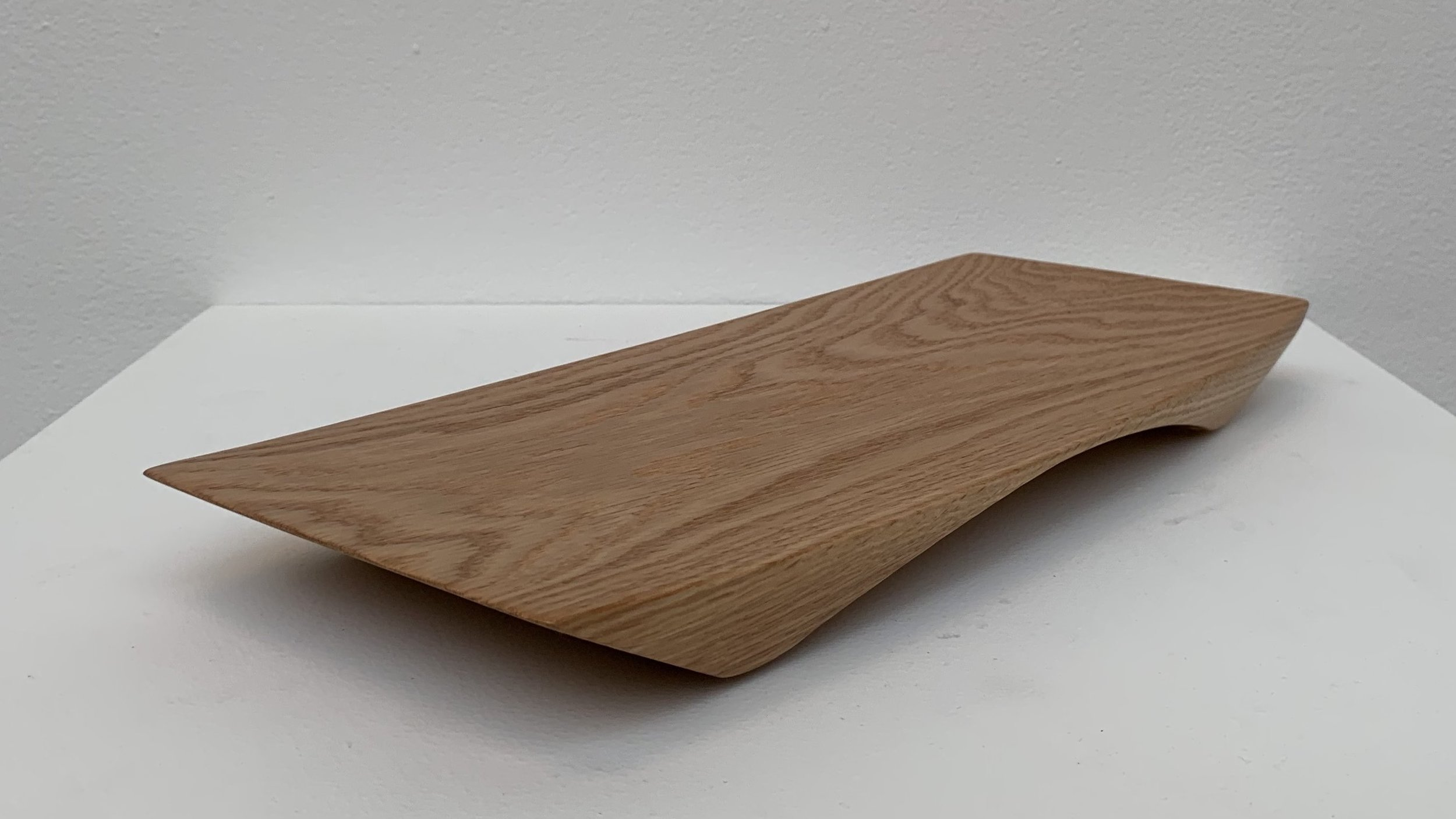 Red Oak Top.jpg