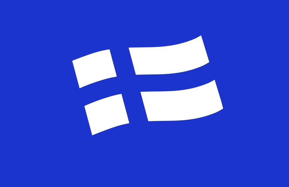 suomi100runoa-suomen-lippu.jpg