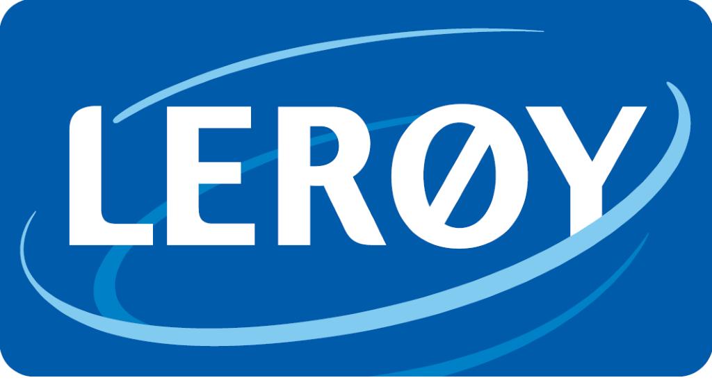 lerøy_logo.png