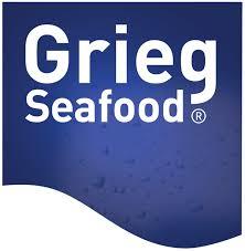 grieg_logo.png