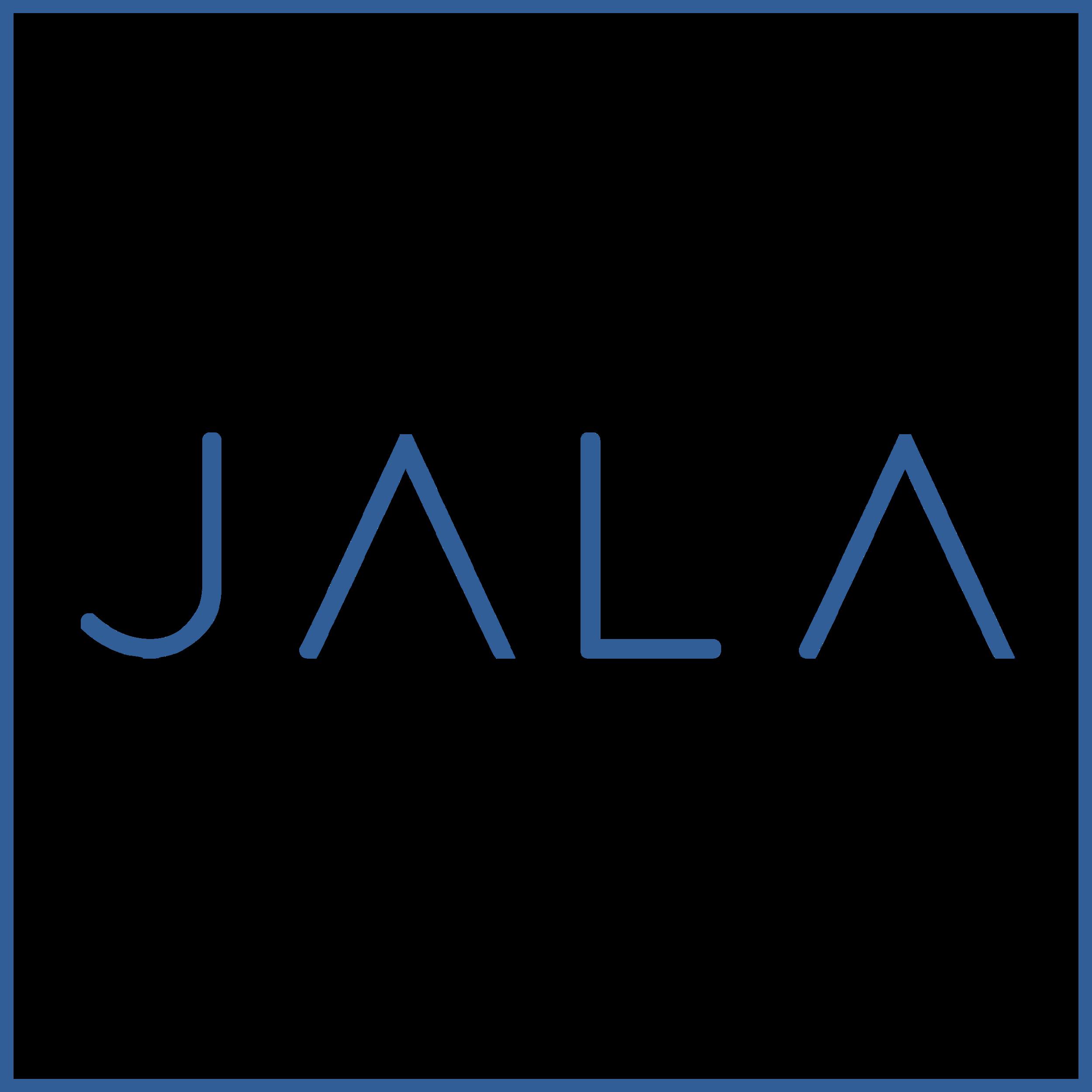 Logo Jala putih.png