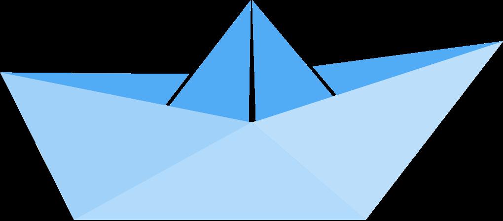 logo_1020x450.png