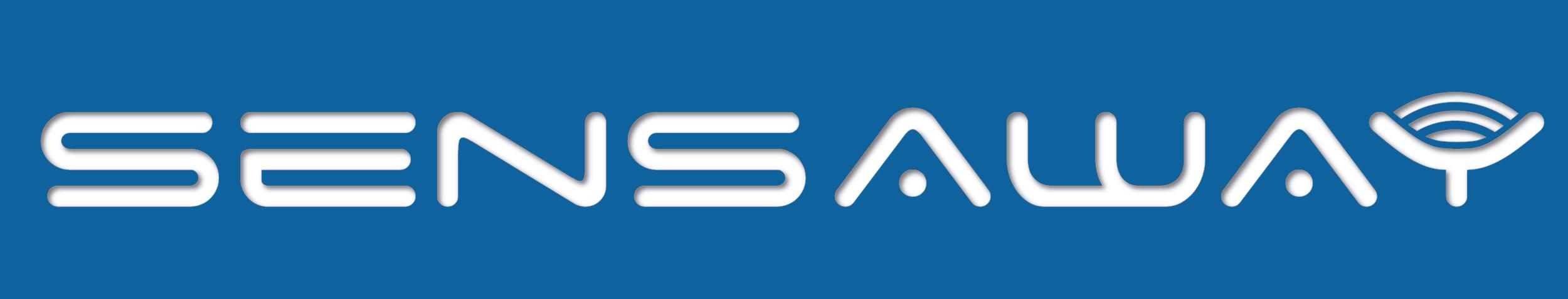 Sensaway_final_Blue (1).png