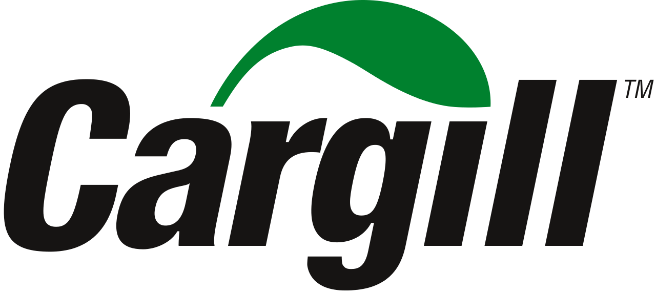 Copy of Cargill_logo.png