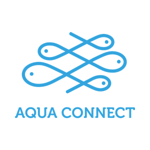 aquaconnectlogo.png