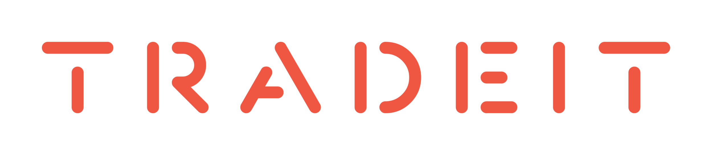 TradeIT_logo_transparent_background.png