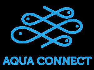 aqua-connect_logo_hi_res.png