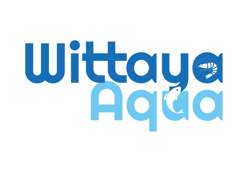 Wittaya Aqua.png