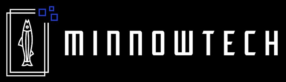 Minnotech Logo 1.png