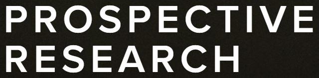 ProRes Logo.JPG