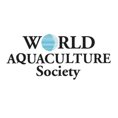 world aquaculture society.jpeg