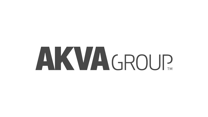 AKVA-group-main.png
