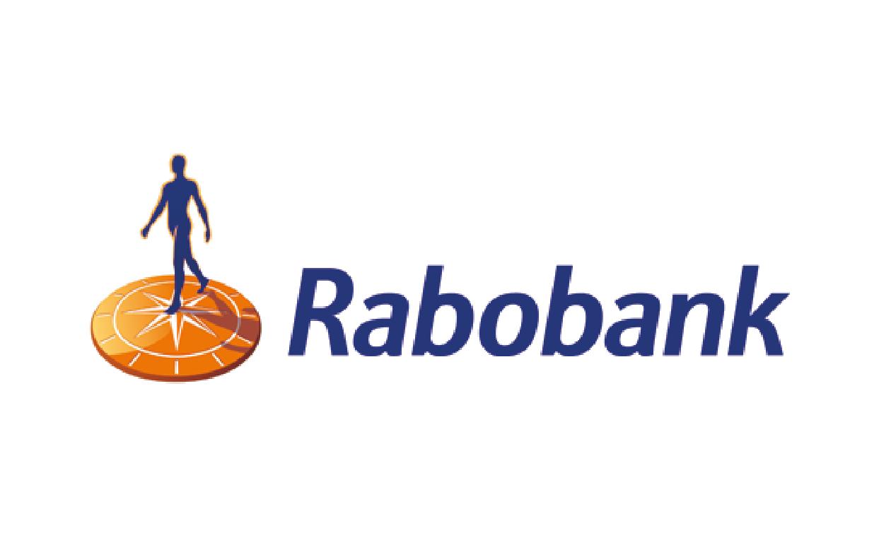 rabobank-logo-01.png