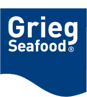 grieg-logo.png