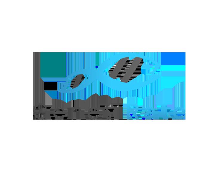 Geneti.png