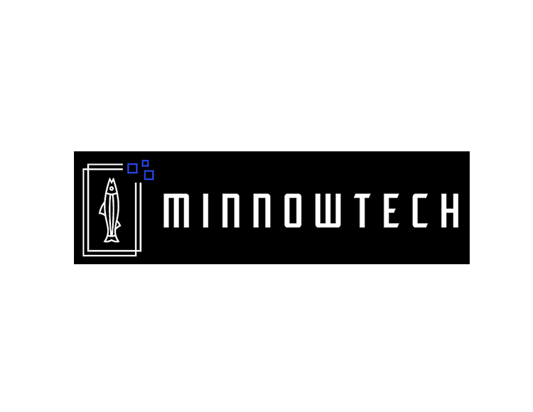 minnowtech.png