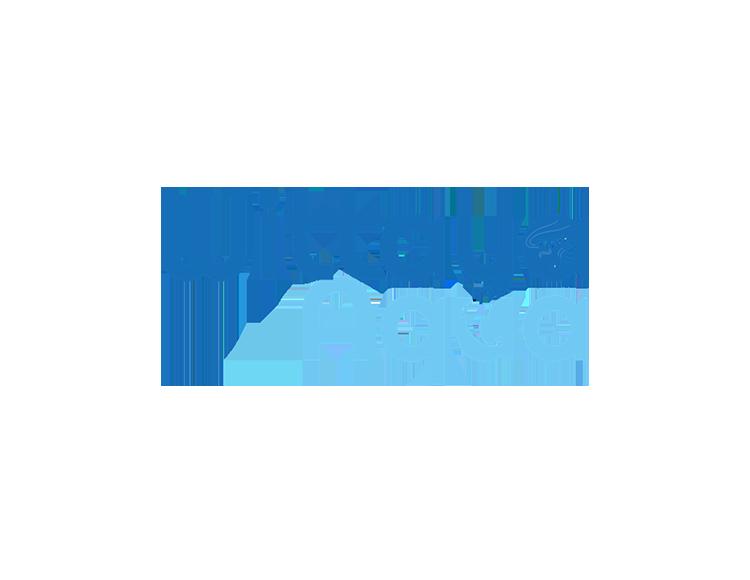 wittaya.png