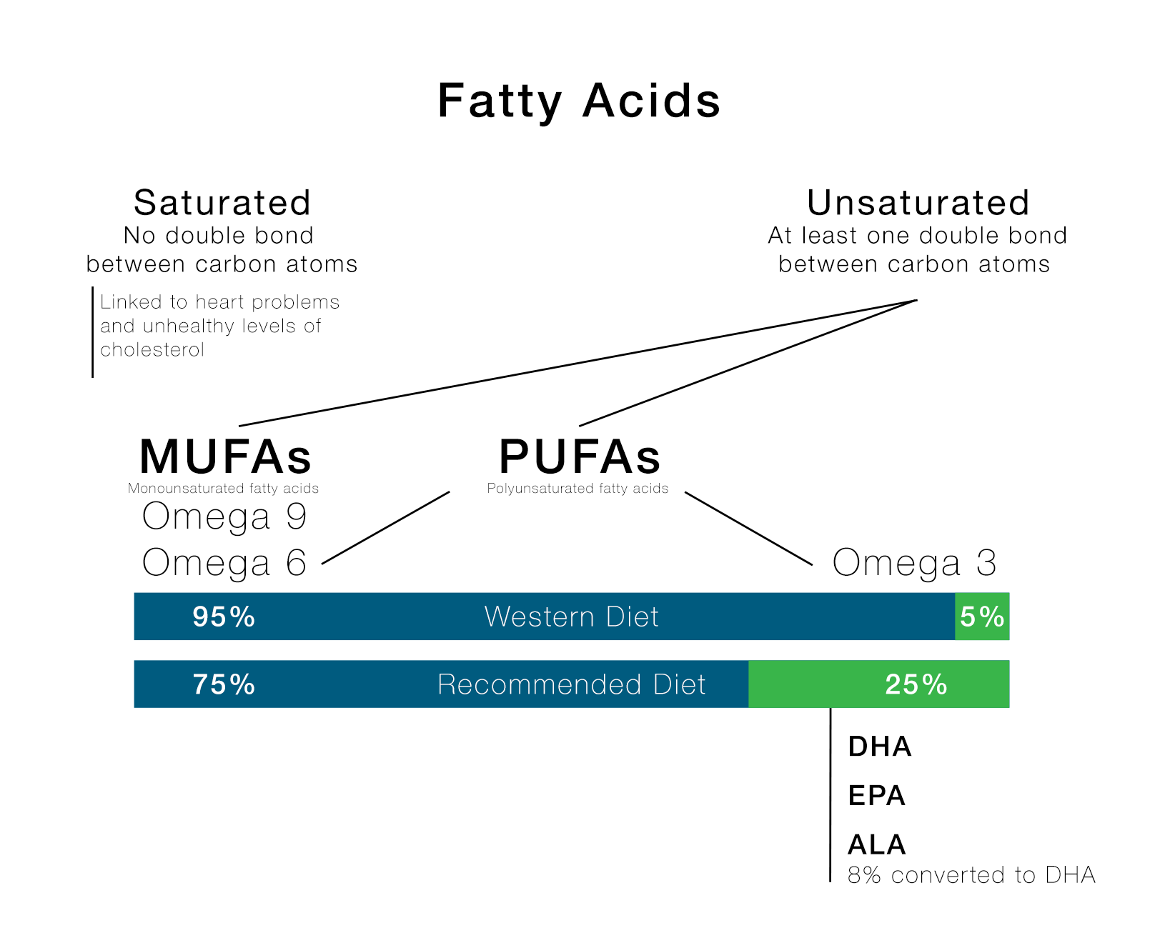 Fats_overview.png