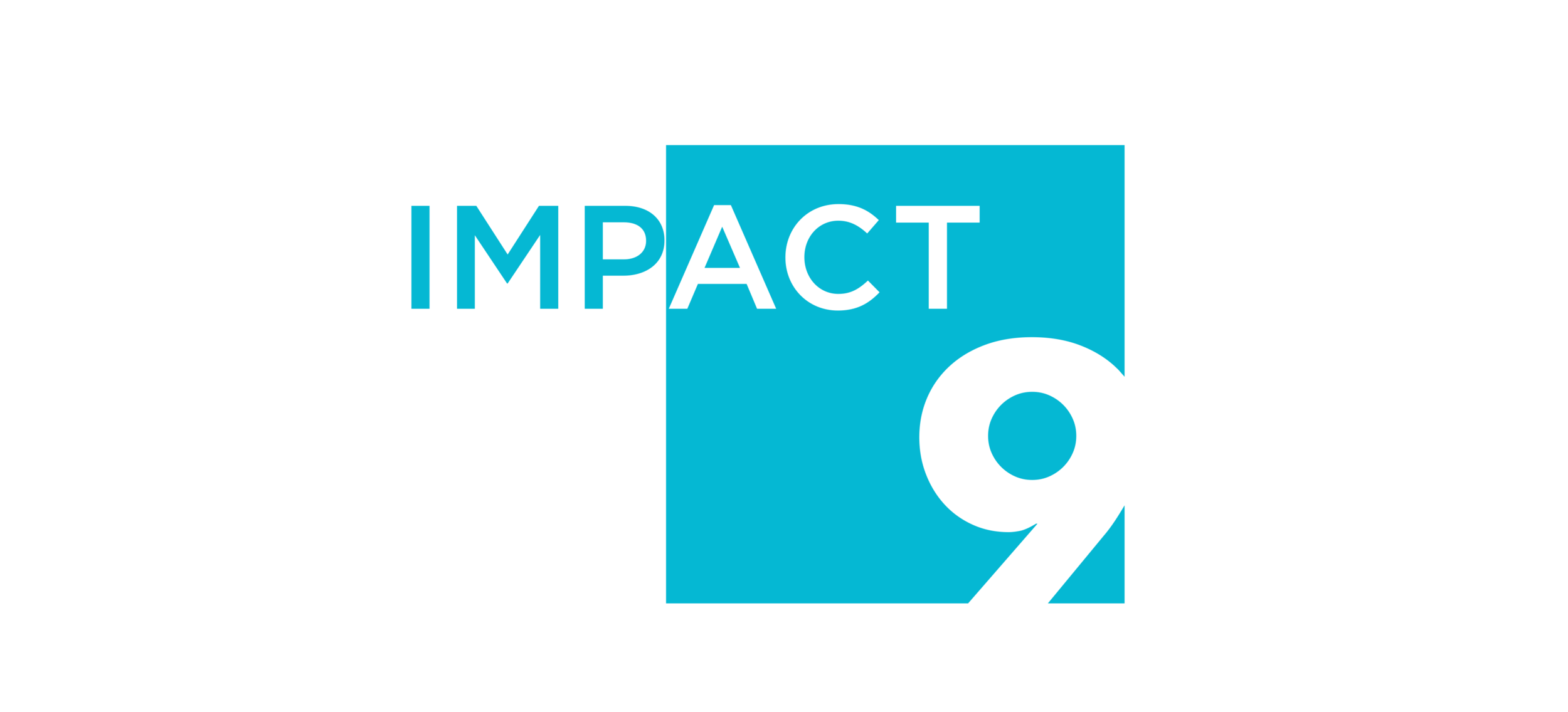 Impact 9 Final Logo Colour A.png
