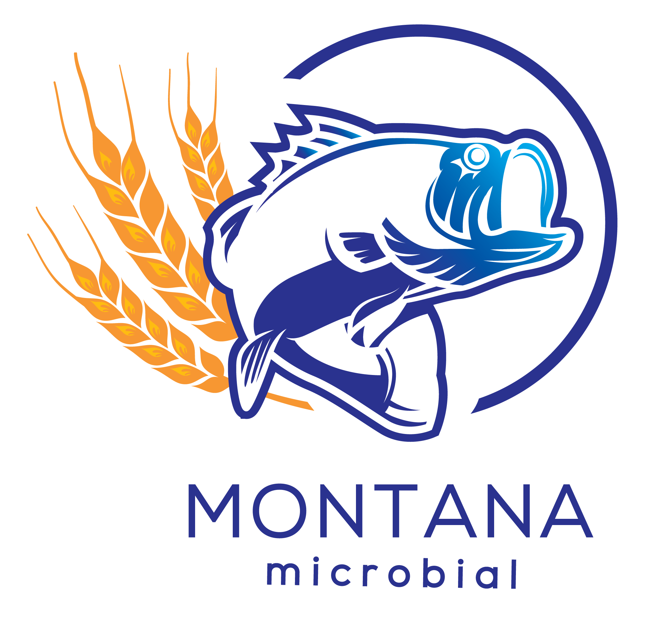 Montana Microbial - Color Logo.png