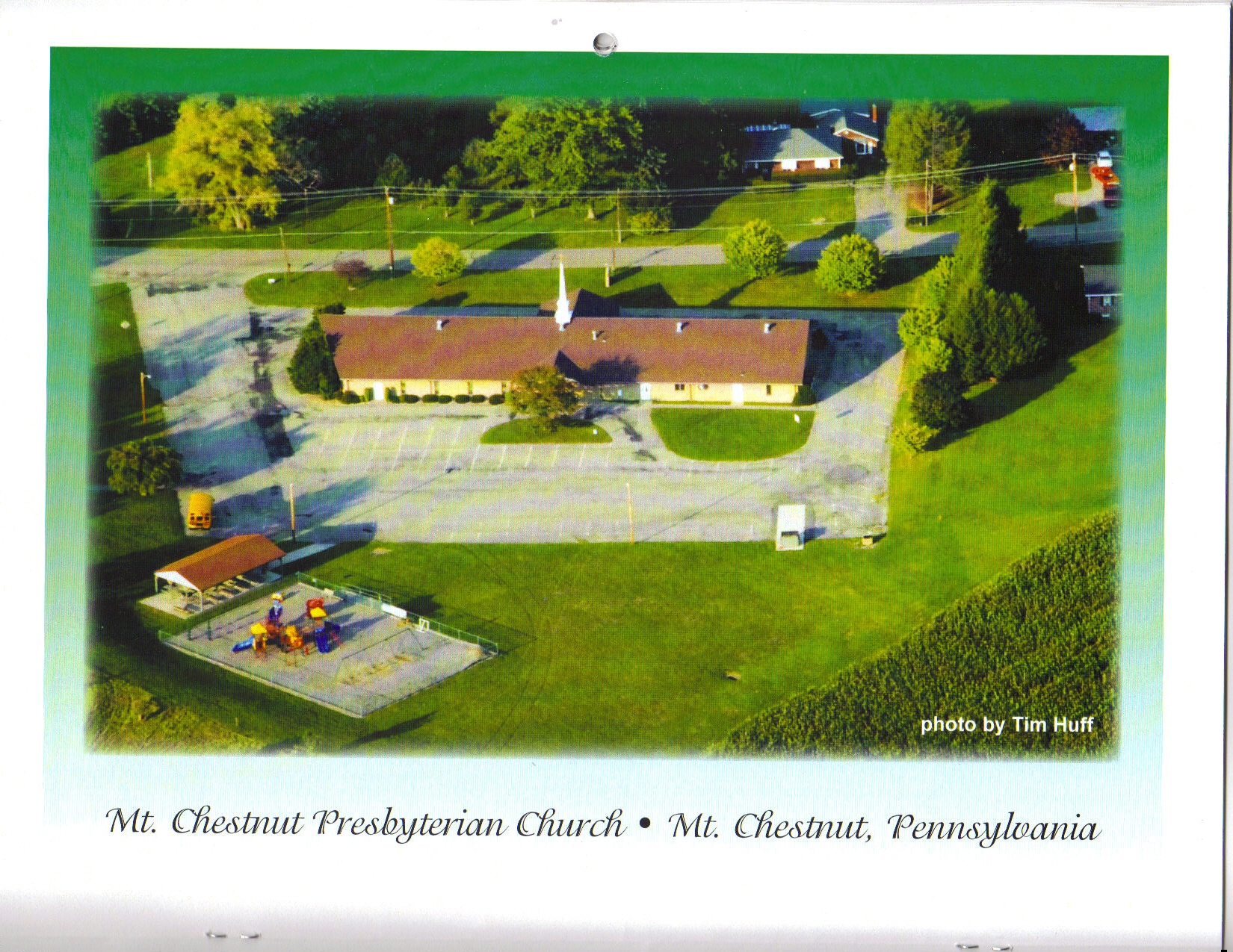 church arial photo.jpg