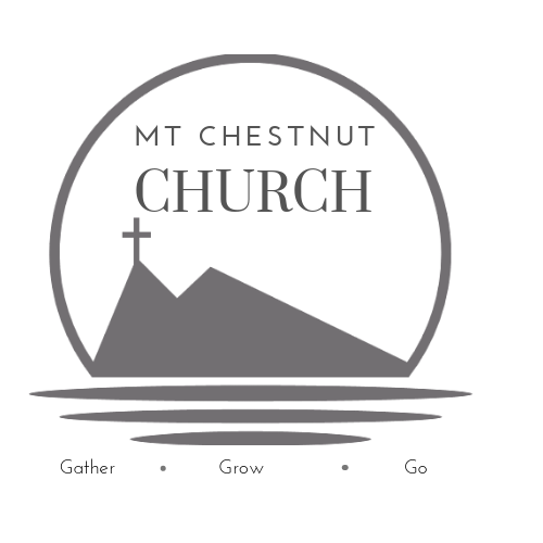 mt chestnut church logo.png