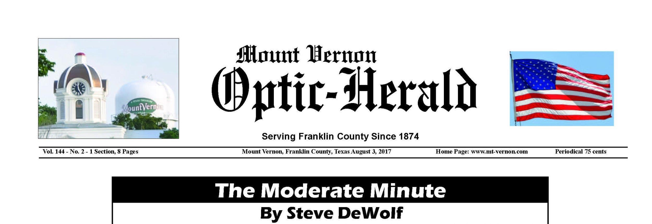 17 08 03 Final - Moderate Minute (as published by Optic-Herald).jpg
