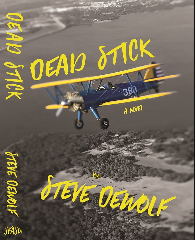 DEADSTICK Hardcover Photo for website.jpg
