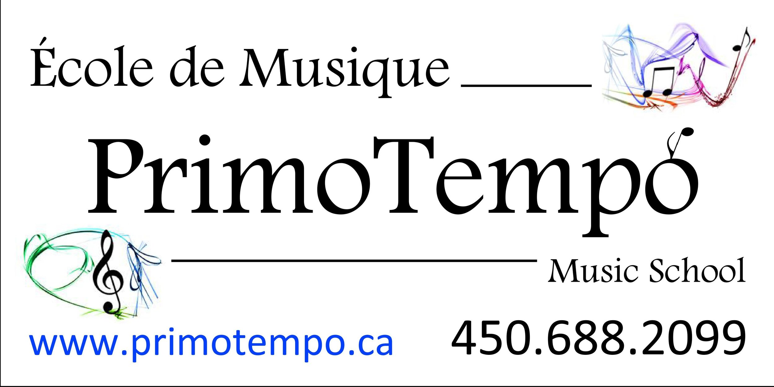 Primotempo sign. white.jpg