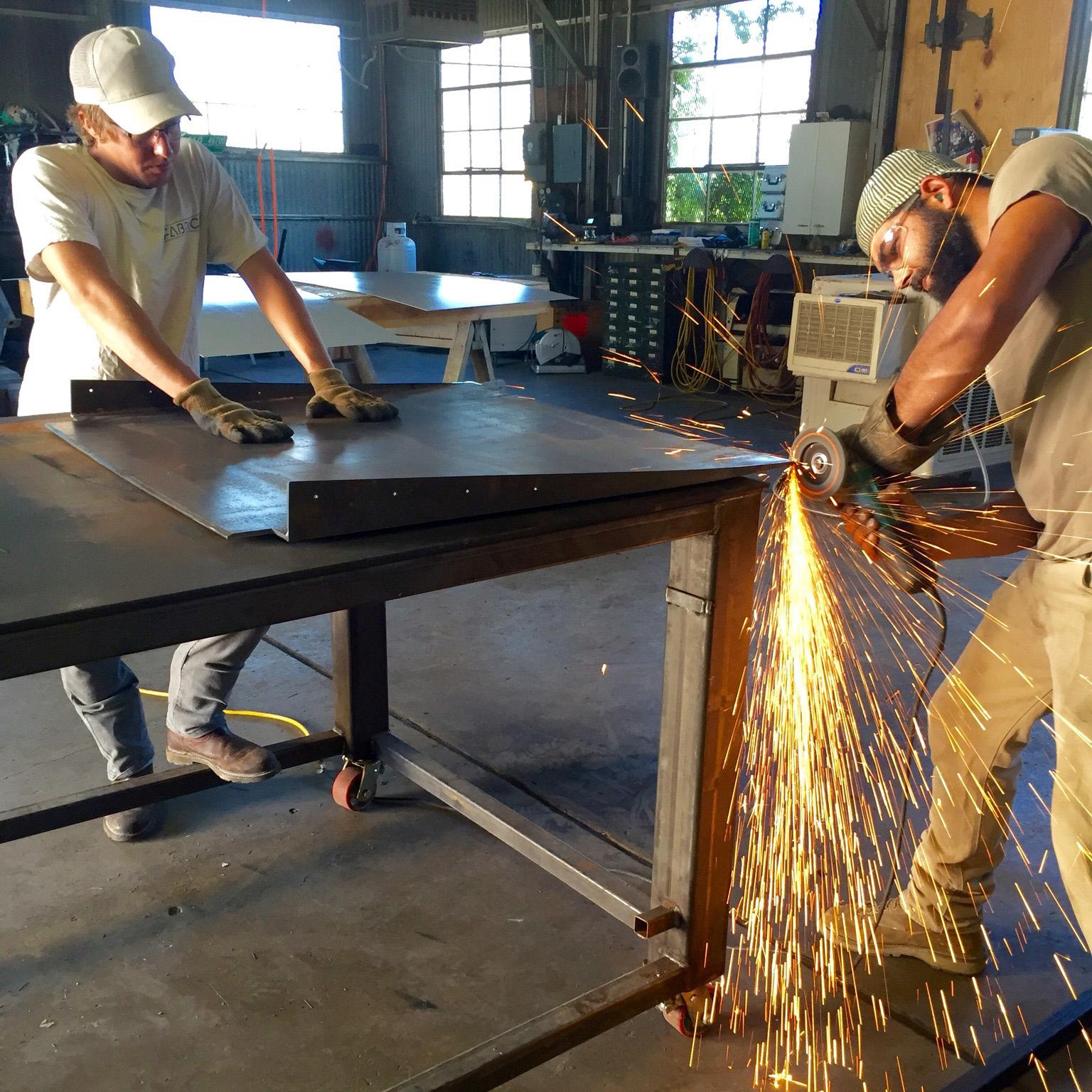 Working - Welding.jpg