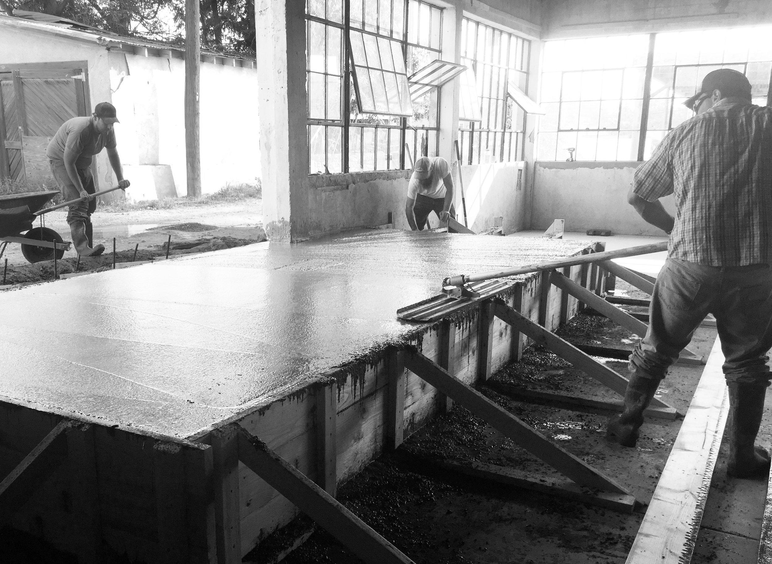 guys working black and white.jpg