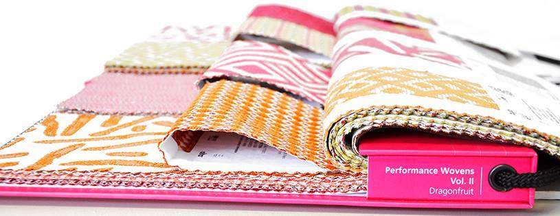 Maxwell Fabrics PERFORMANCE WOVENS-VOL.II .jpg