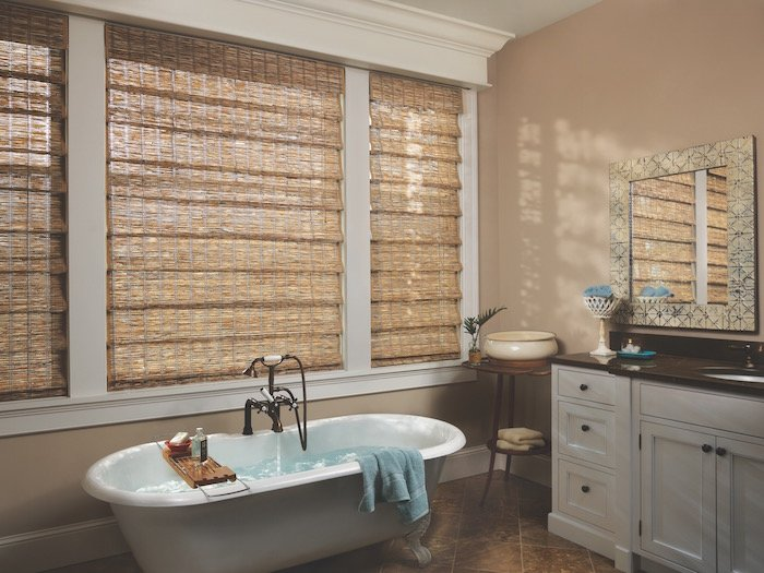 Provenance® Woven Woods