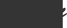 solotex Logo-SM.png