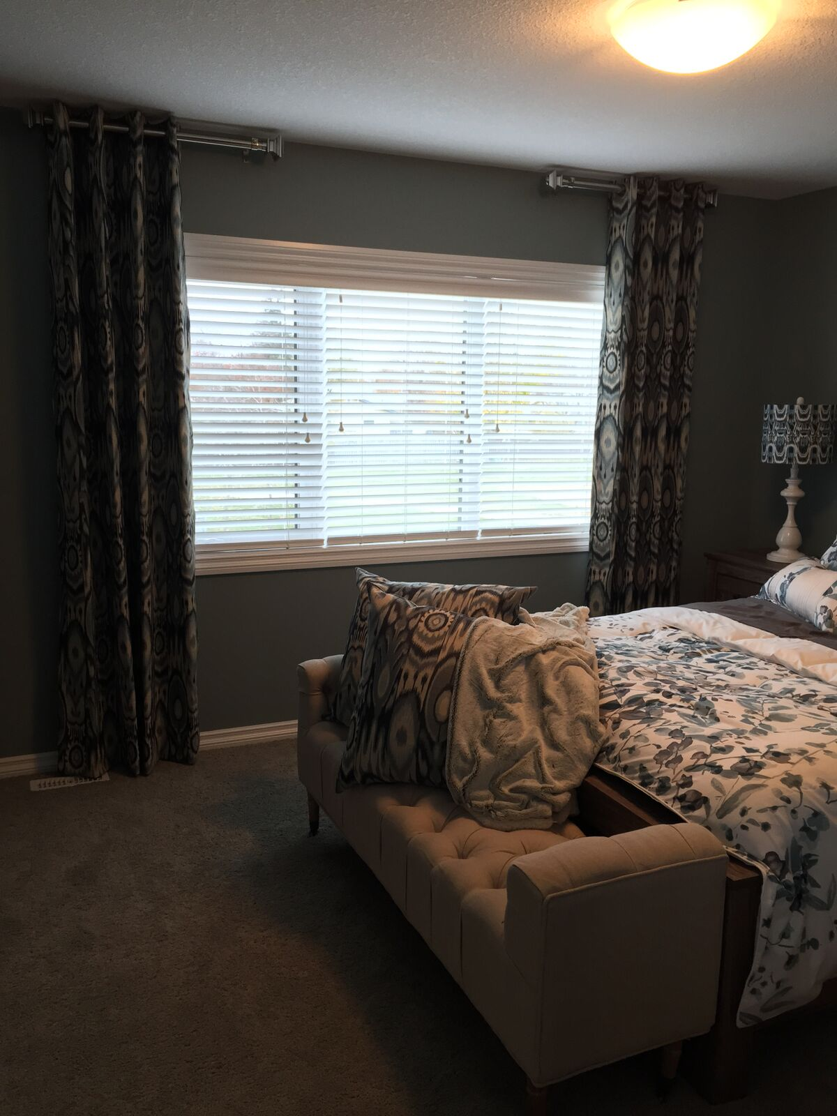 Superblinds&Draperies_Custom_Grommet_Draperies_3.jpg