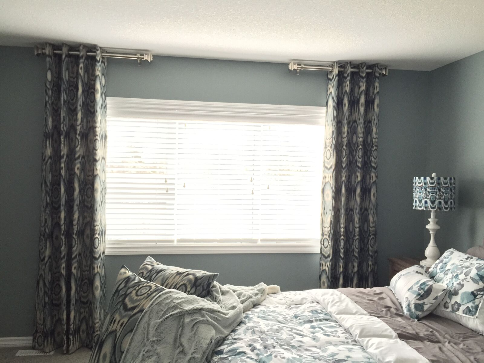 Superblinds&Draperies_Custom_Grommet_Draperies_4.jpg