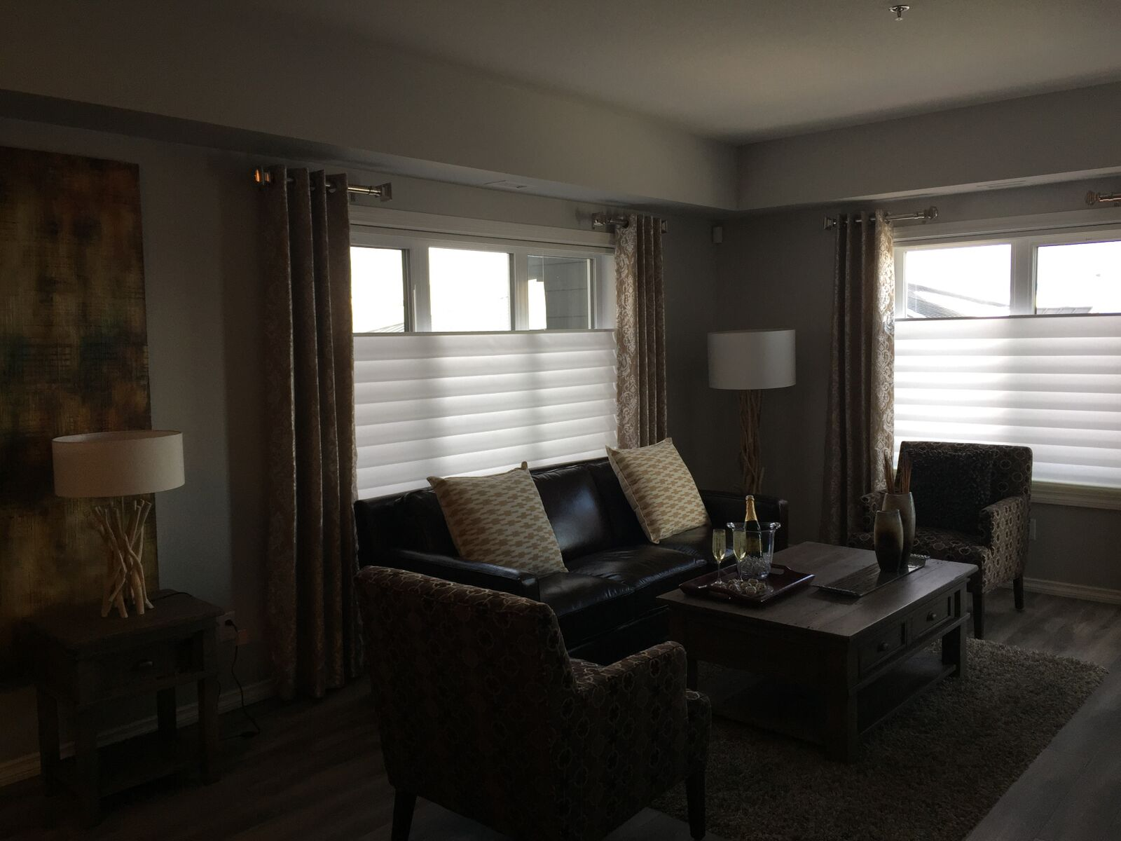 Superblinds&Draperies_Custom_Grommet_Draperies_14.jpg
