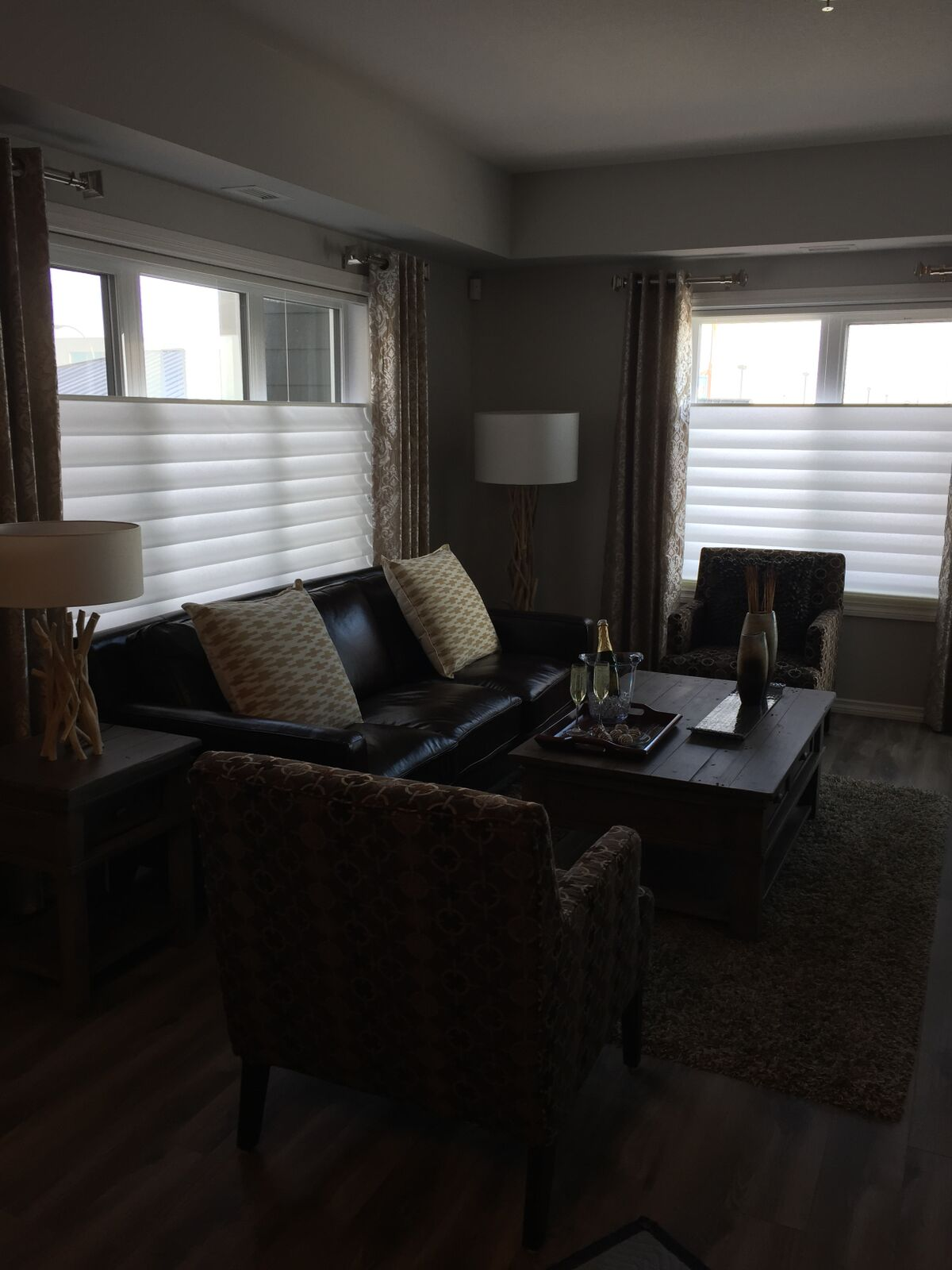 Superblinds&Draperies_Custom_Grommet_Draperies_16.jpg