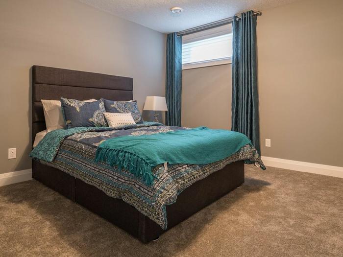Bedroom-3.png