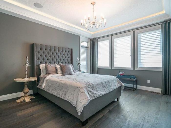 Bedroom-6.png