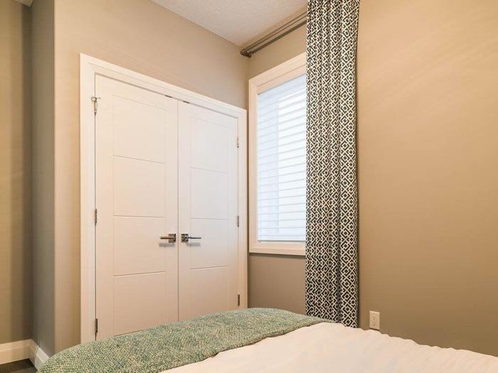 Bedroom-7.png