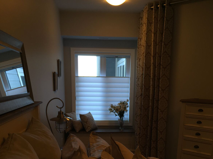Bedroom-10.png