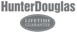 HunterDouglas-Guarantee-300x125.jpg