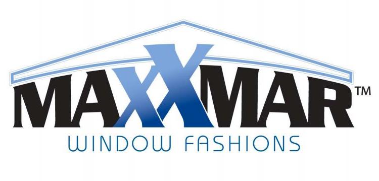 BAB_WindowTreatments_MaxXmar.jpg