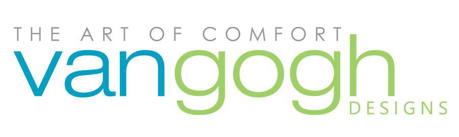 van-gogh-logo.jpg