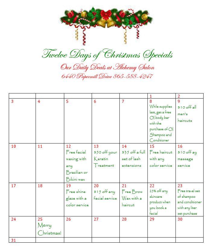12 Days of Christmas (1).JPG